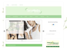 terraemadre.com