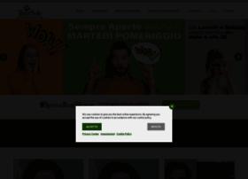 terraesole.it