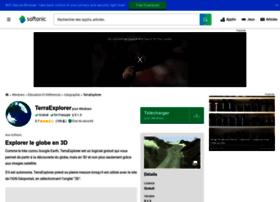 terraexplorer.softonic.fr