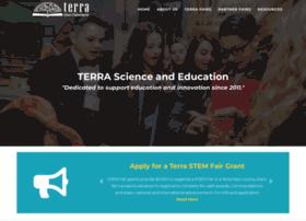 terrafairs.org