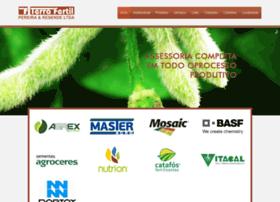 terrafertilmineiros.com.br