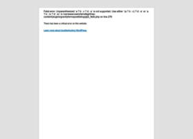terrafirma-academy.com