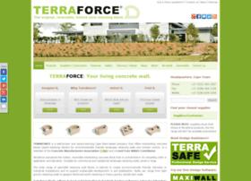 terraforce.com