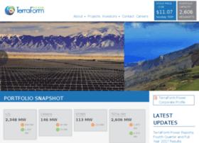 terraform.com