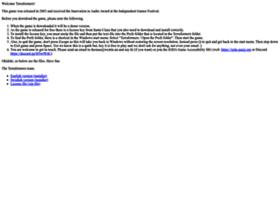 terraformers.nu