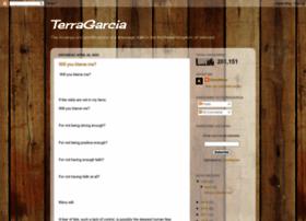 terragarcia.blogspot.com