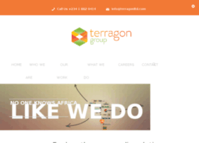 terragon.twinpinecloud.com