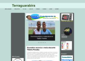 terraguarabira.blogspot.com