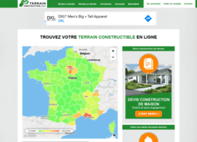 terrain-construction.com