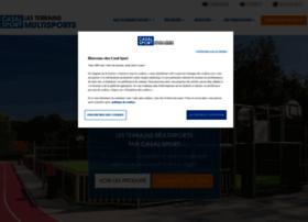 terrain-multisports.com