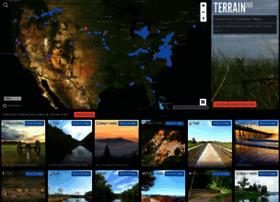 terrain360.com