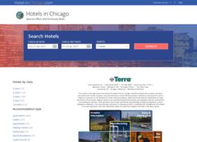 terraindustries.com