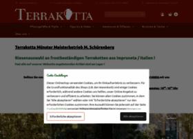 terrakotta-muenster.de