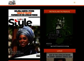 terrakulture.com
