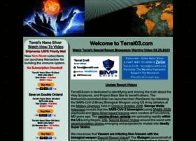 terral03.com