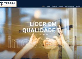 terralimoveis.com.br