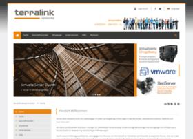 terralink.de