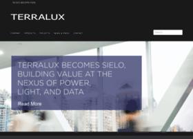 terraluxillumination.com