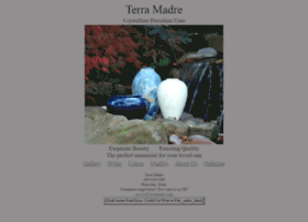 terramadre.com