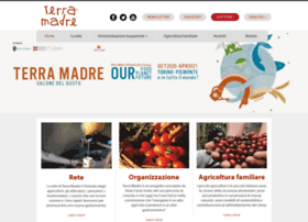 terramadre.info