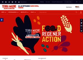 terramadre.org
