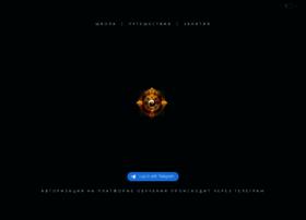 terramagic.ru
