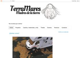 terramares.com