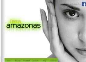 terramazonas.com