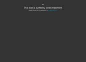 terrametricsag.com