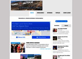 terramitica.org