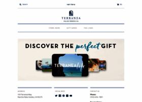 terranea-resort.myshopify.com
