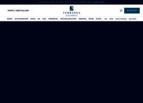terranea.com