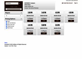 terranea.ezlinks.com
