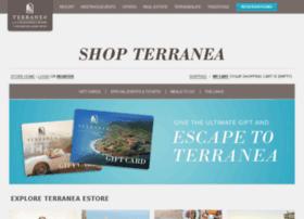 terranea.pinnaclecart.com