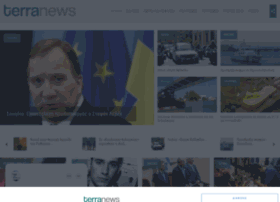 terranews.gr