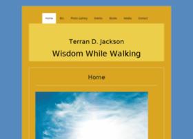 terranjackson.com