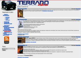 terranoirk.ru