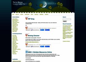 terranova.blogs.com