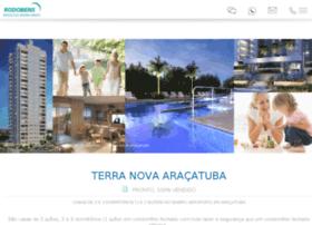 terranovaaracatuba.com.br
