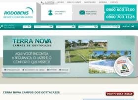 terranovacampos.com.br