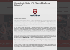 terranovaonline.net