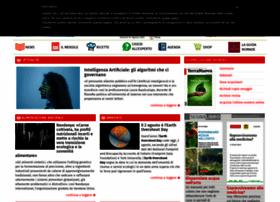 terranuova.it