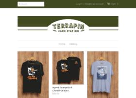 terrapin-care-station.myshopify.com