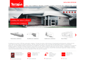terrapin-ltd.co.uk
