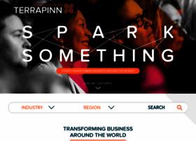 terrapinn.com