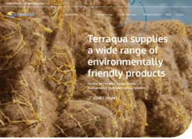 terraqua-es.co.uk