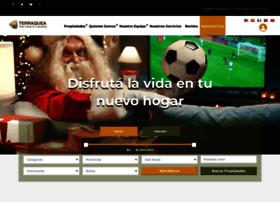 terraquea.com