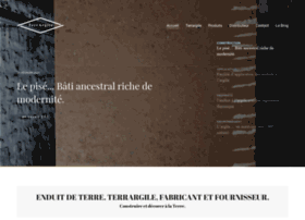 terrargile.fr