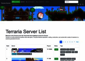 terraria-servers.com