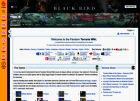 terraria.wikia.com